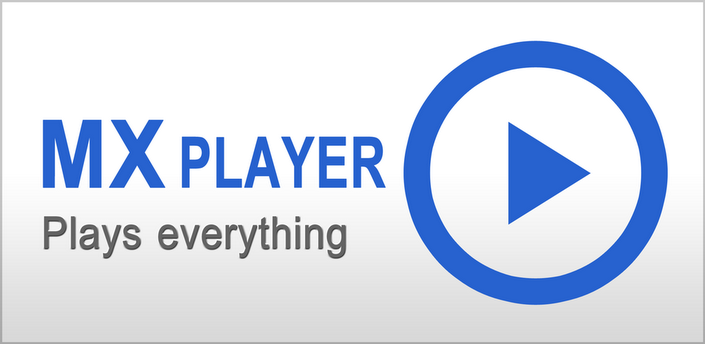 как установить mx player на андроид